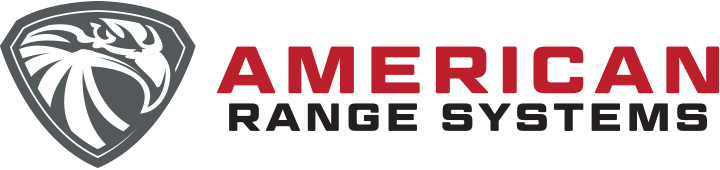 American Range Systems logo